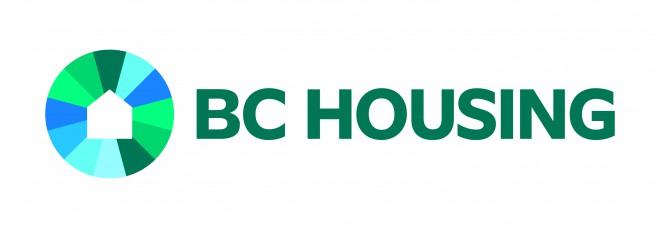 BCH_Logo_Colour_CMYK_BCH_Logo_Colour_CMYK
