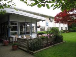 Chelsea-Lodge