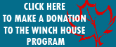 Click Here to Donate to Winch House Program