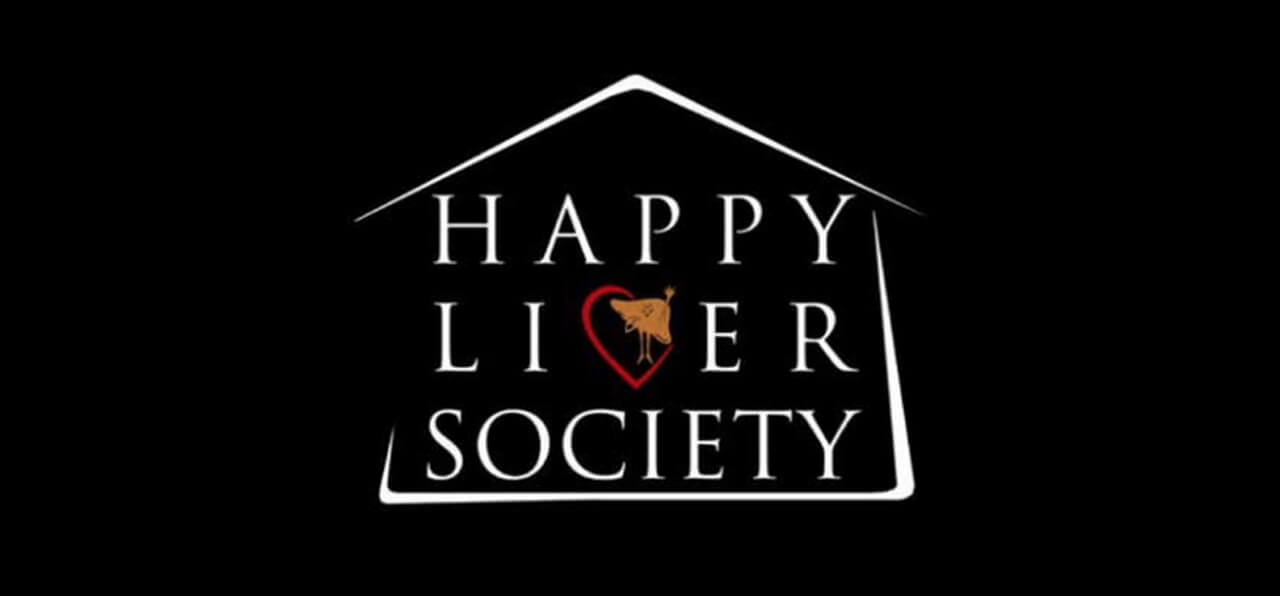 Happy Liver Society