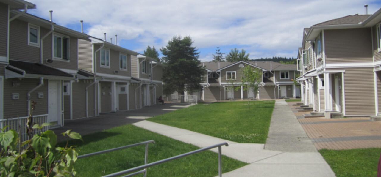 Chelsea Estates